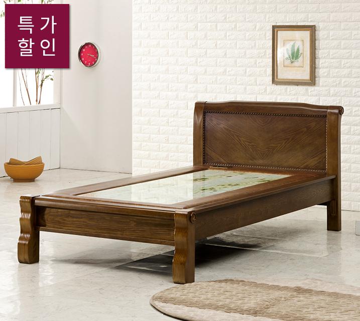 [렌탈]누리보 S 돌 흙침대 / 월17,800원