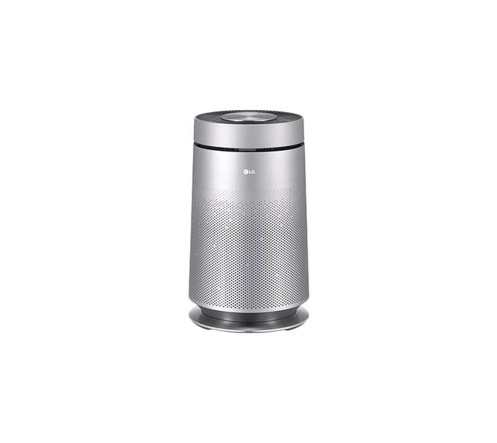 [렌탈] LG 퓨리케어 공기청정기 AS190DNFA  / 월 27,000원