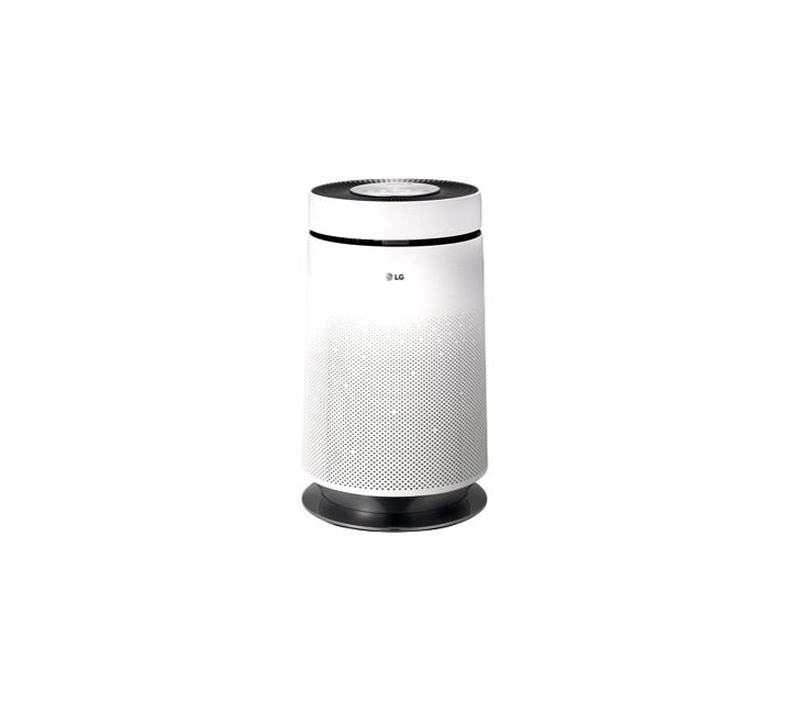 [렌탈] LG 퓨리케어 공기청정기 AS190DWFA  / 월 24,500원