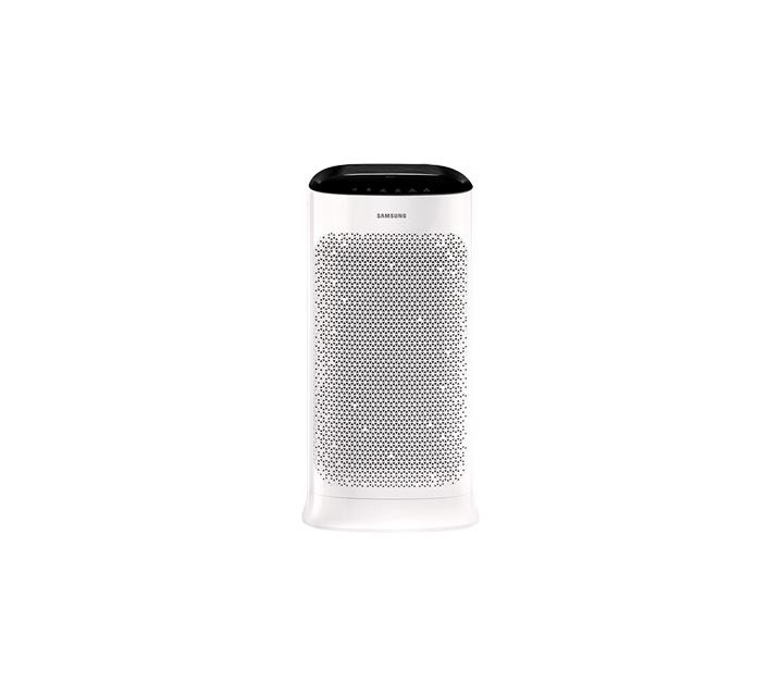 [렌탈] 삼성 블루스카이 공기청정기 18평형 AX60R5080WDD / 월11,500원