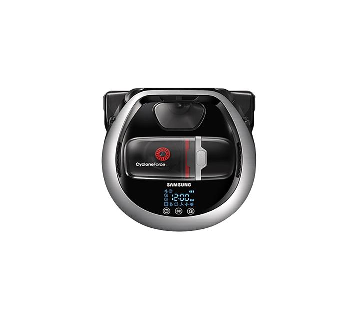 [렌탈] 삼성 파워봇 로봇청소기 VR20R7250WC / 월18,100원