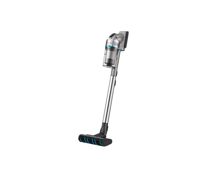 [렌탈] 삼성 파워건 제트 무선청소기 VS20R9044SB / 월25,500원