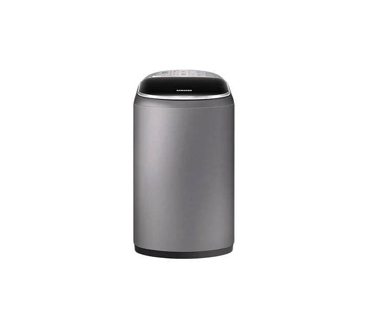 [렌탈] 삼성 미니 세탁기 아가 사랑 3kg WA30F1K6QSA / 월10,000원