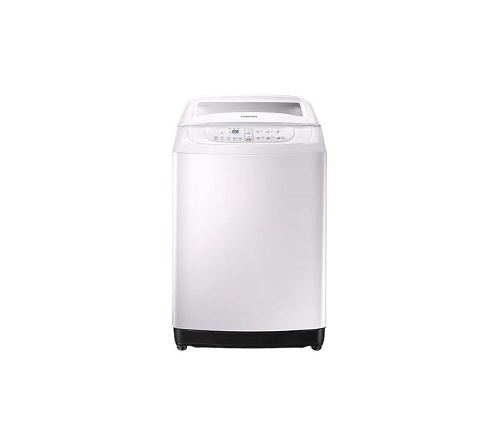 [렌탈] 삼성 워블 10kg 세탁기WA10F5S2QWW1 / 월10,400원