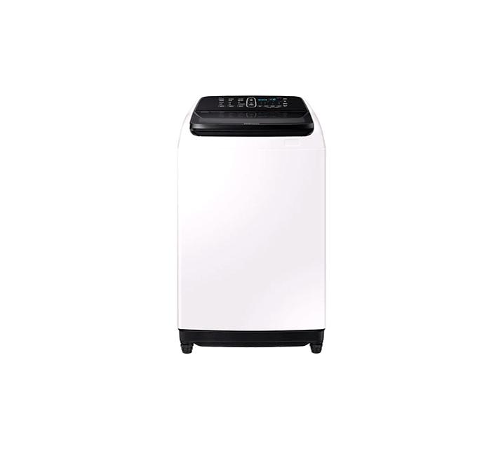 [렌탈] 삼성 전자동 세탁기 14kg 화이트 WA14R6360BW /월17,500원
