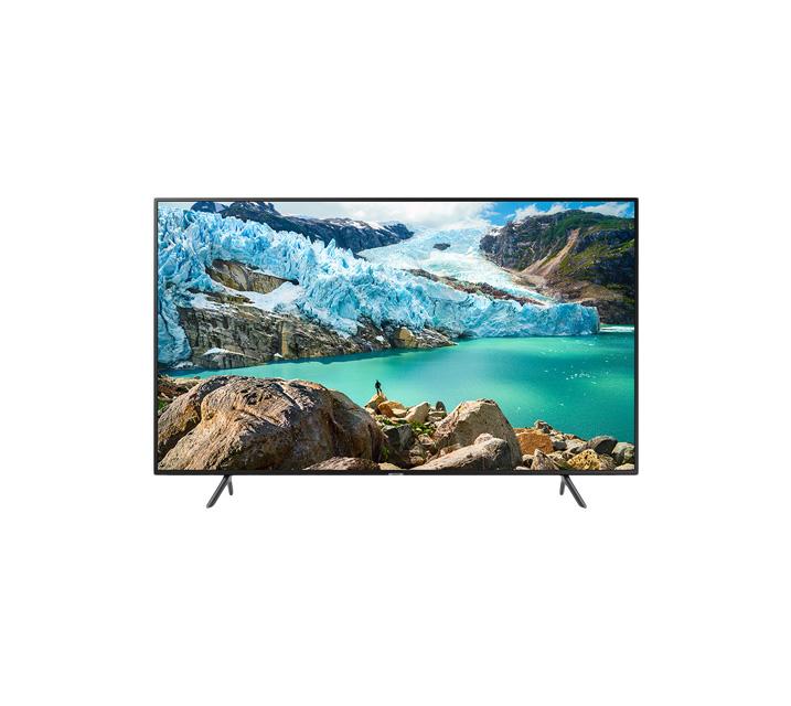 [렌탈] 삼성 프리미엄 UHD TV 75인치 UN75RU7150FXKR / 월61,500원