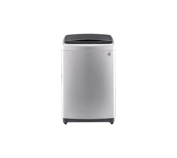 [렌탈] LG 통돌이 블랙라벨 플러스 세탁기 18kg T18SV / 60개월 월20,200원