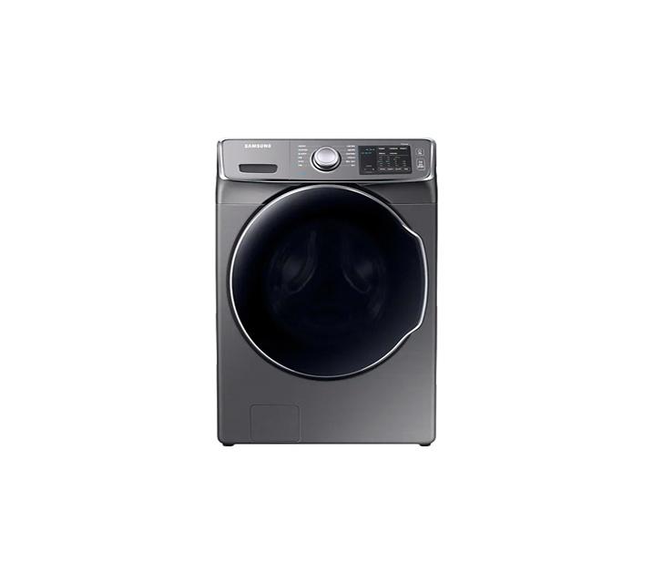 [렌탈] 삼성 버블샷 19kg 이녹스 실버 WF19R8600KP /월35,000원