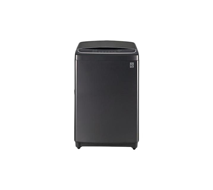 [렌탈] LG 통돌이 블랙라벨 플러스 일반 세탁기 22kg TS22BV / 월37,000원