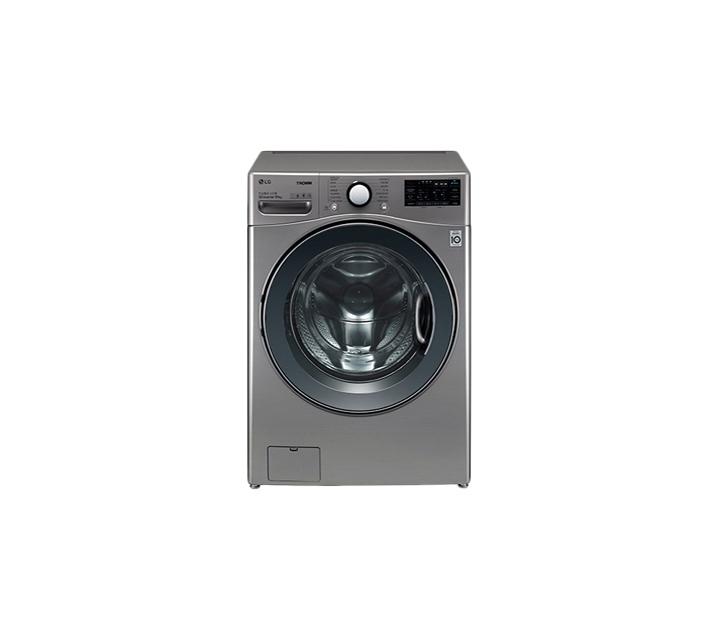 [렌탈] LG 트롬 드럼세탁기 19kg F19VDT / 월40,500원