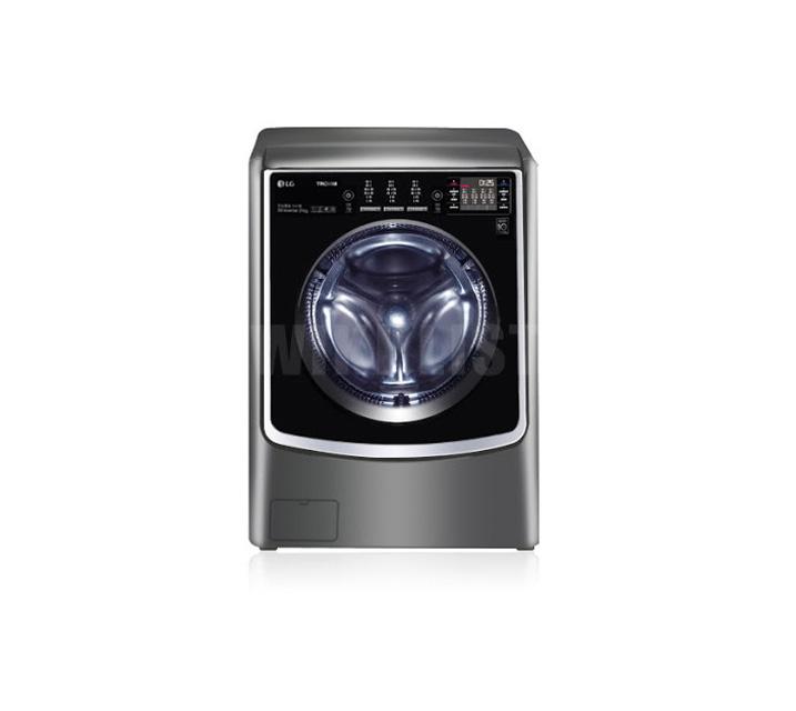 [L_렌탈] LG 트롬 플러스 드럼세탁기 21kg F21VBT / 월49,500원