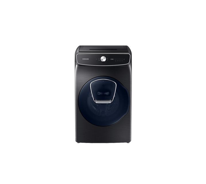 [렌탈] 삼성 드럼 세탁기(23kg+3.5kg) WV26R9980KV / 월49,000원