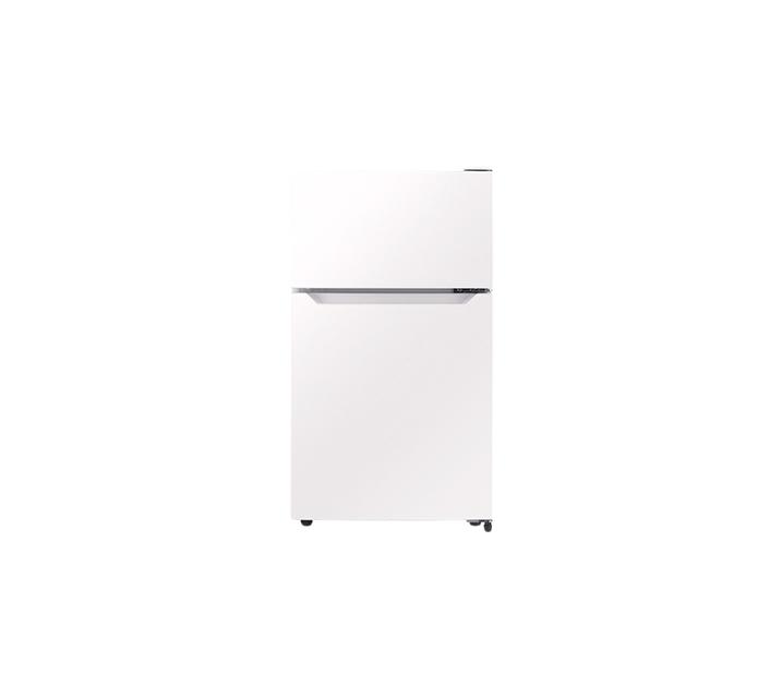 [렌탈] 삼성 소형 냉장고 90L RT09K1000WW /월5,900원
