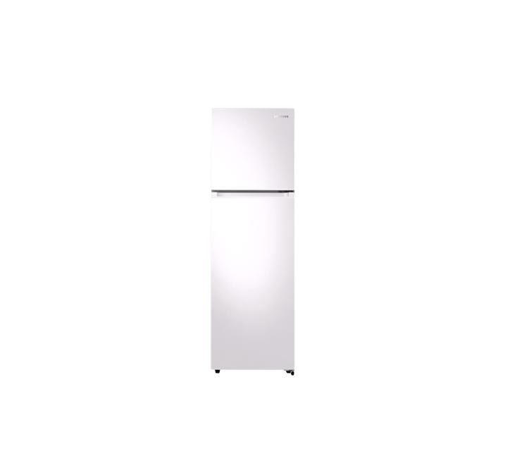 [렌탈] 삼성 일반 냉장고 160L RT17N1000WW  /월7,900원