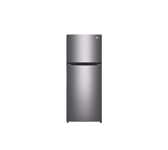 [렌탈] LG 일반냉장고 189L B187SM  / 월11,000원