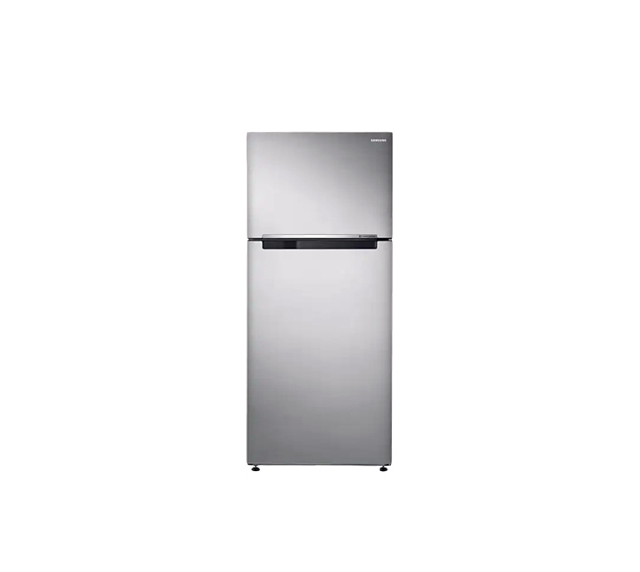 [렌탈] 삼성 냉장고 525L 실버 RT53N603HS8  /월22,500원