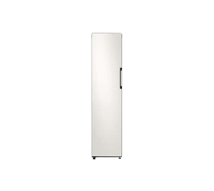 [렌탈] 삼성 비스포크 변온 냉장고 1도어 240L RZ24R560001 /월24,000원
