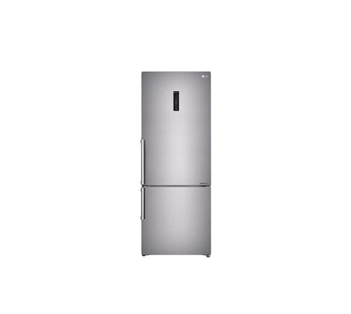 [렌탈] LG 디오스 상냉장 냉장고 462L M459S / 월29,500원