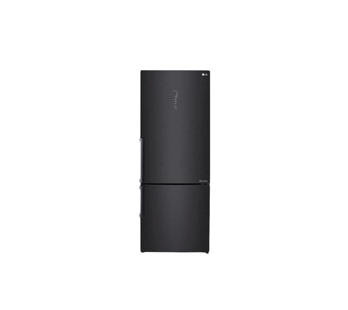 [렌탈] LG 디오스 상냉장 냉장고 462L M459M / 월32,000원