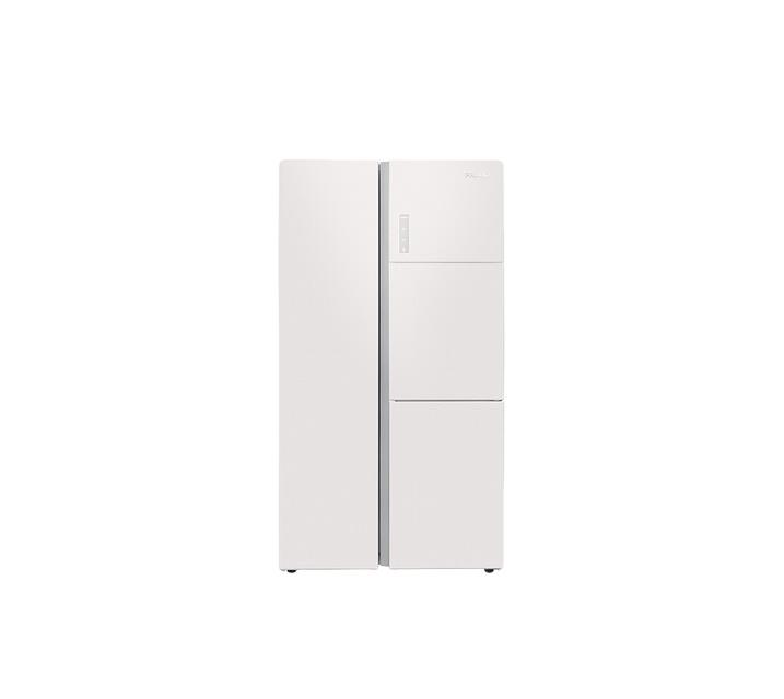 [렌탈] 위니아 프라우드 2도어 냉장고 834L 화이트 WRK839EJHW / 월37,000원