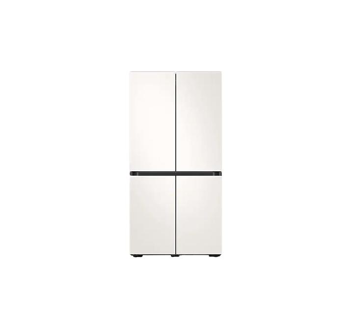 [렌탈] 삼성 비스포크 양문형 냉장고 871L RF85R901301 /월53,000 원