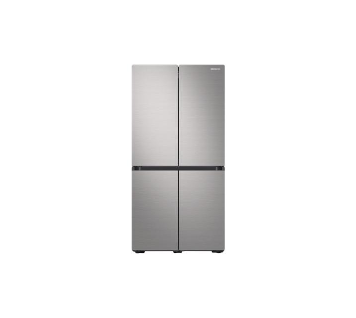 [렌탈] 삼성 비스포크 냉장고 4도어 프리스탠딩 871L RF85R9131Z6 /월62,000 원