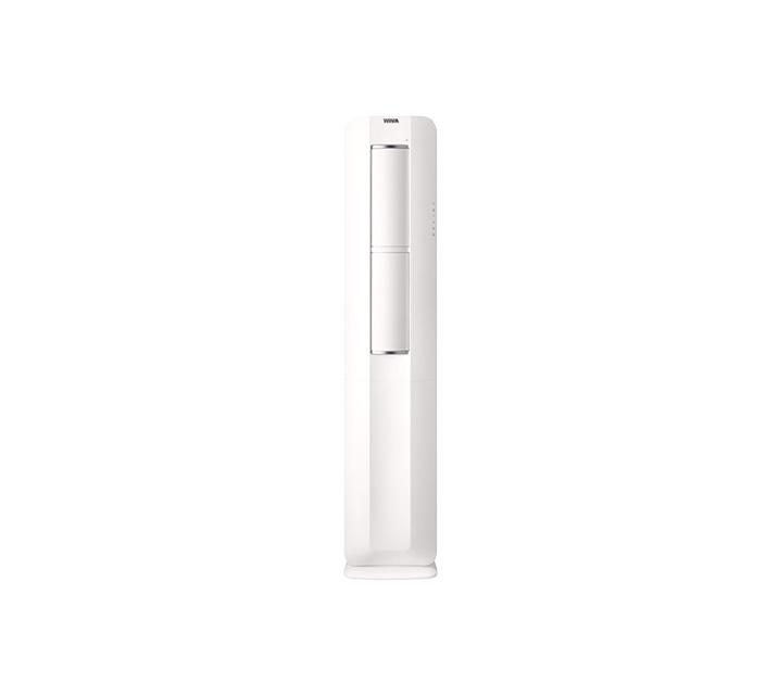 [렌탈] 위니아 스탠드 둘레바람 고급 17평 매립배관 BPVS17CSSC_R / 월52,500원