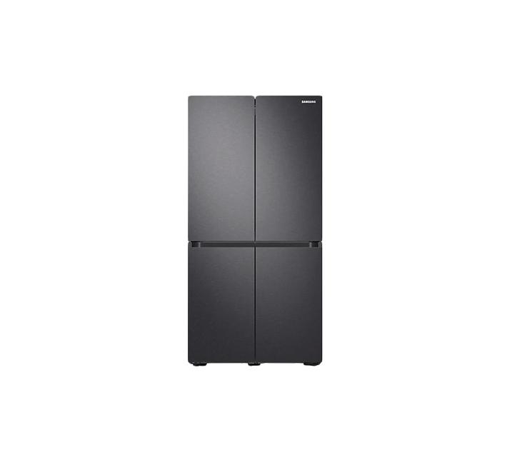 [렌탈] 삼성 비스포크 양문형 냉장고 4도어 871L RF85R9132G1 /월59,000원