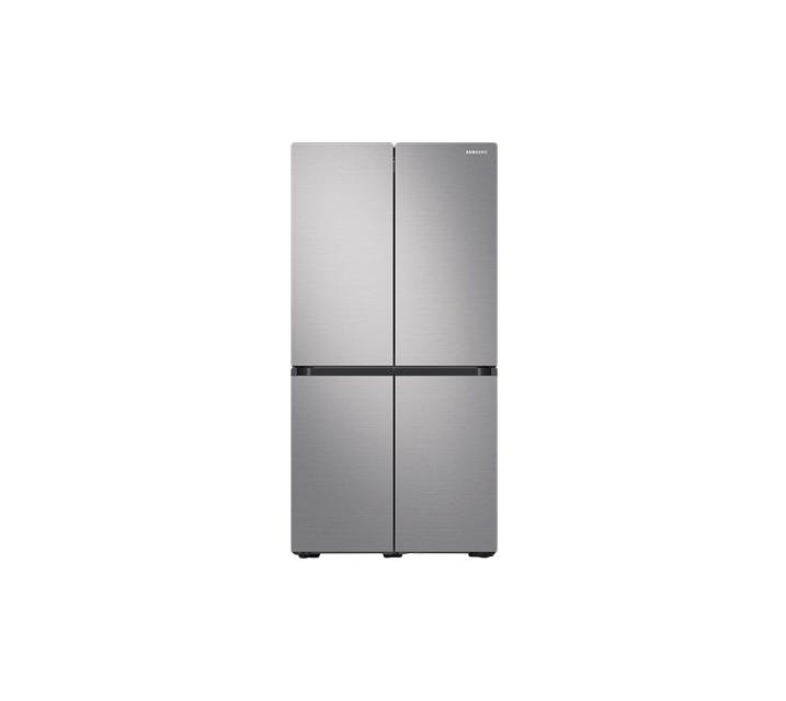 [렌탈] 삼성 양문형 냉장고(비스포크) 4도어 RF85R9333T2 /월70,000원