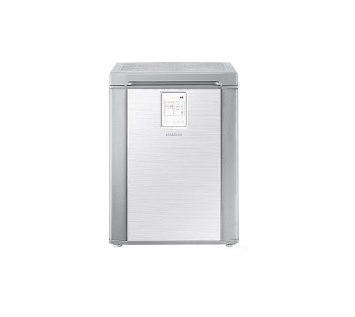 [L_렌탈] 삼성 김치플러스 뚜껑형 김치냉장고 실버 RP13R1021Z4 /월21,900원