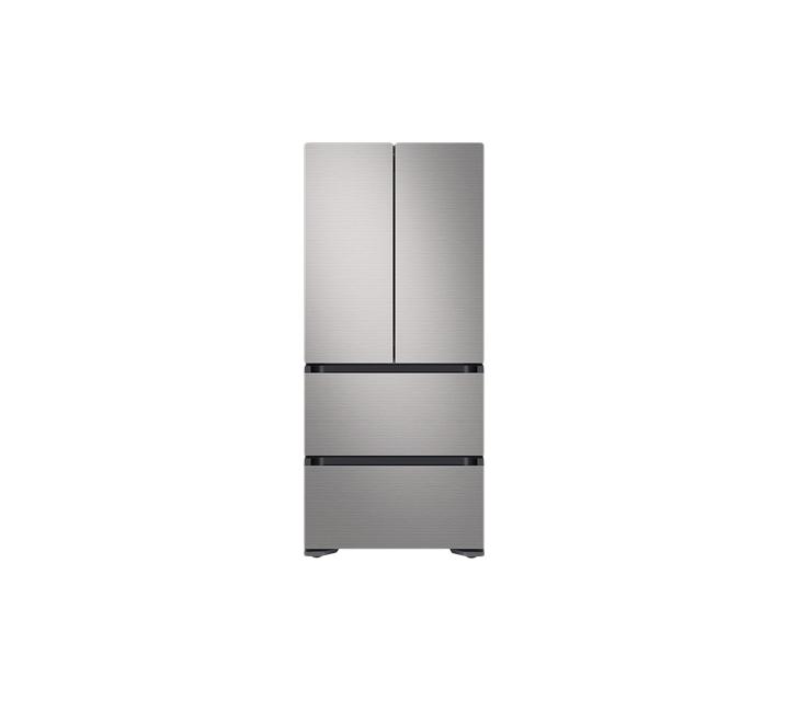 [렌탈] 삼성 비스포크 4도어 김치냉장고 RQ48R94Y2Z6 /월55,500원
