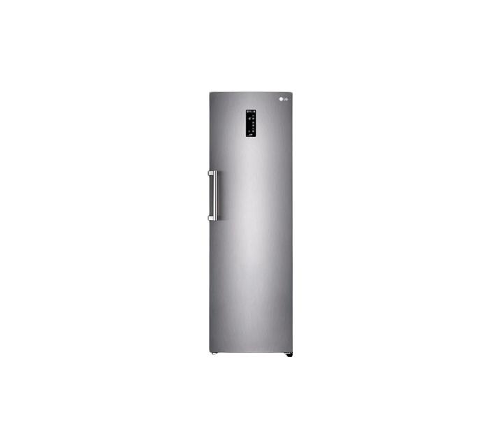 [렌탈] LG 스탠드형 김치냉장고 324L 샤인K328SE / 월33,000원