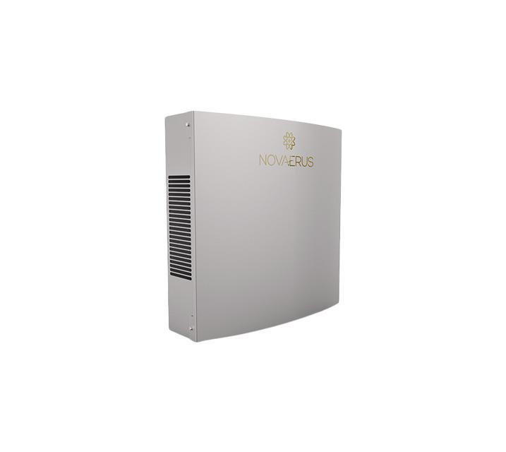 [렌탈] 노바이러스 공기청정 살균기 NV-990_B / 월73,000원