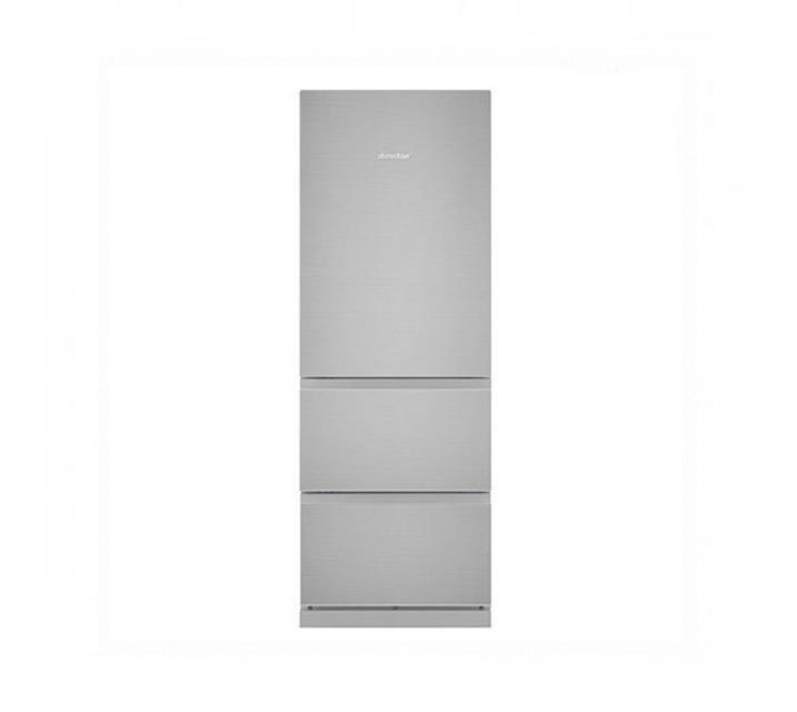 [L_렌탈] 위니아 김치냉장고 딤채 2020년형 스탠드형 솔릭위브실버 330L WDT33DPGYSS  / 월55,900원
