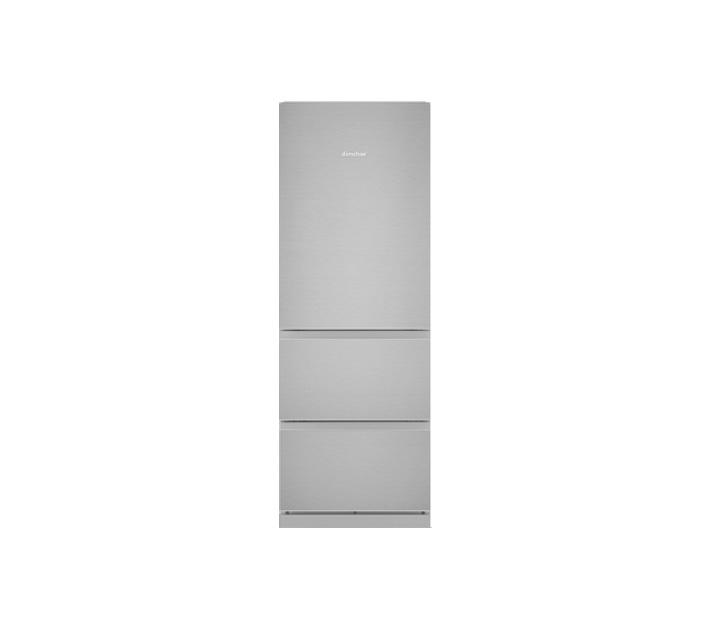 [렌탈] 위니아 김치냉장고 딤채 2020년형 스탠드형 솔릭위브실버 330L WDT33DPGYSS  / 월43,500원