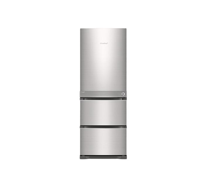 [렌탈] 위니아 김치냉장고 딤채 2020년형 스탠드형 플래시드실버 330L BDT33DQMPSS  / 월49,000원