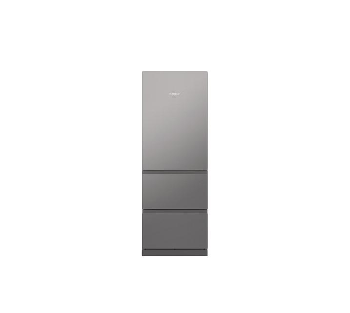 [렌탈] 위니아 김치냉장고 딤채 2020년형 스탠드형 쉐이드메탈 330L BDT33DKGSM / 월53,000원