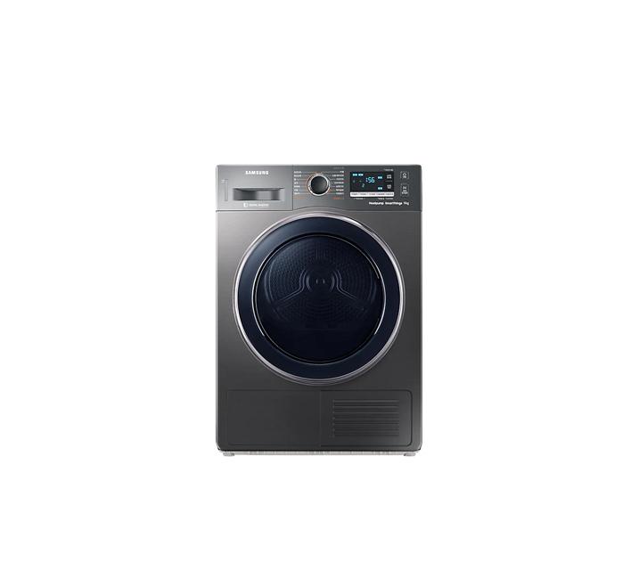 [렌탈] 삼성 인버터 건조기 9kg 이녹스 DV90M53B0QP / 월29,500 원