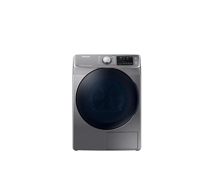 [렌탈] 삼성 건조기 그랑데 14kg DV14R8540KP / 월47,100원