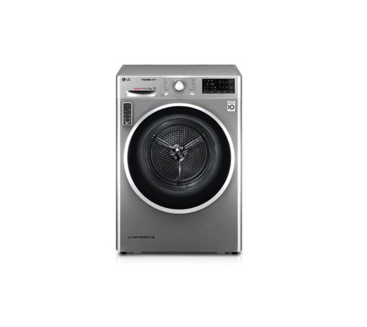 [L_렌탈] LG 트롬 건조기 듀얼 인버터 9kg RH9SGN / 월31,000원