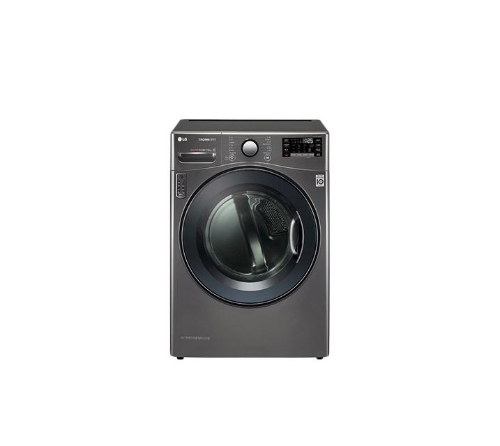 [렌탈] LG 트롬 건조기 듀얼 인버터 14kg RH14KN / 월55,000원