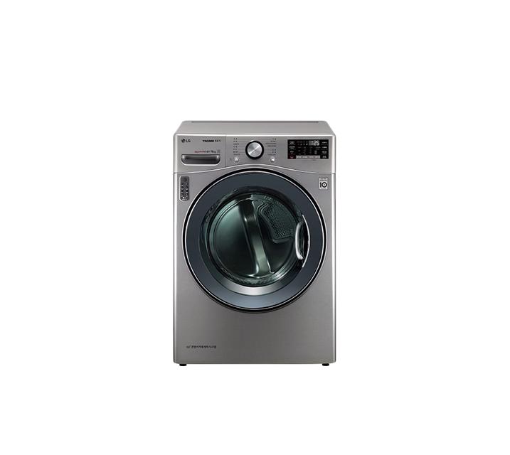 [렌탈] LG 트롬 건조기 듀얼 인버터 16kg RH16VN / 월56,000원