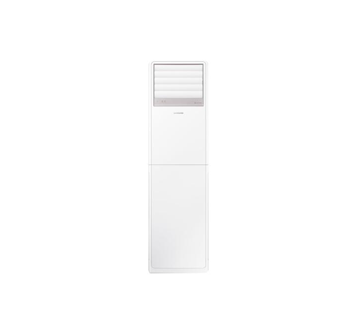 [L_렌탈] 삼성 스탠드 인버터 냉난방 에어컨 AP083RAPPBH1S / 월71,800원
