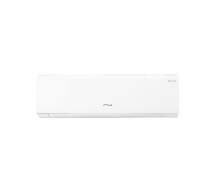 [렌탈] 위니아 벽걸이 인버터(냉방) 일반 11평 일반배관 BRV11CHH / 월26,500원