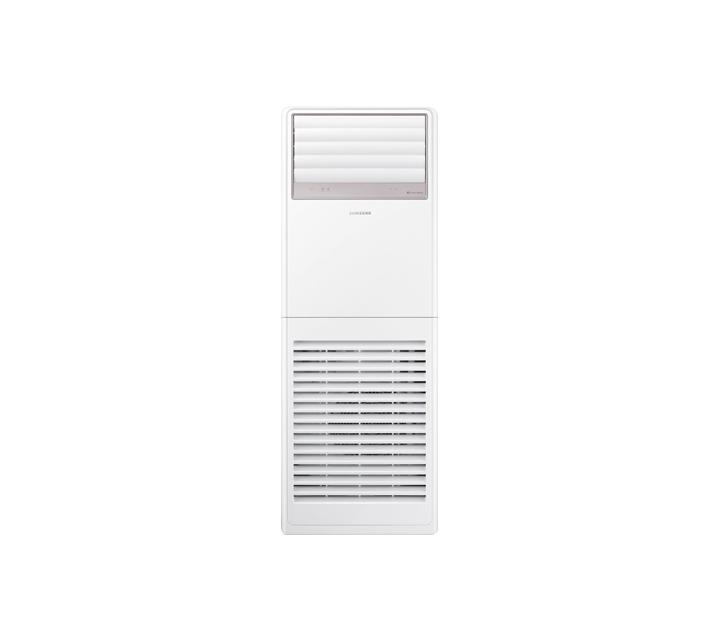 [렌탈] 삼성 스탠드 인버터 냉난방 에어컨 AP110RAPPBH1S / 월73,500원