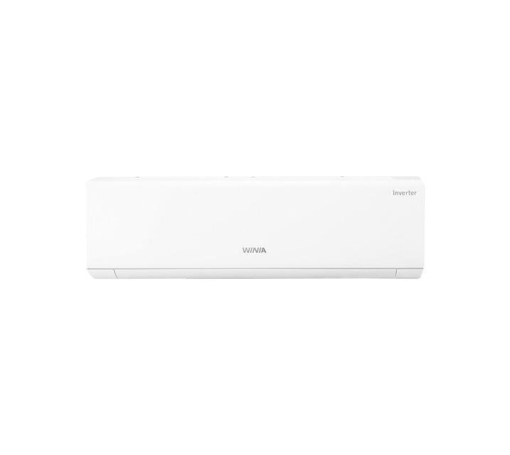 [렌탈] 위니아 벽걸이 인버터(냉방) 일반 7평형 일반배관 BRV07CHH / 월19,500원