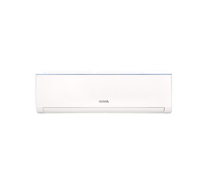 [렌탈] 위니아 벽걸이 정속형 일반 6평 일반배관 BRA06CTH / 월14,000원