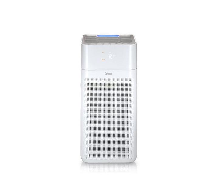 [L_렌탈] 위닉스 타워 공기청정기 23평형 ATXH763-IWK / 월21,900원