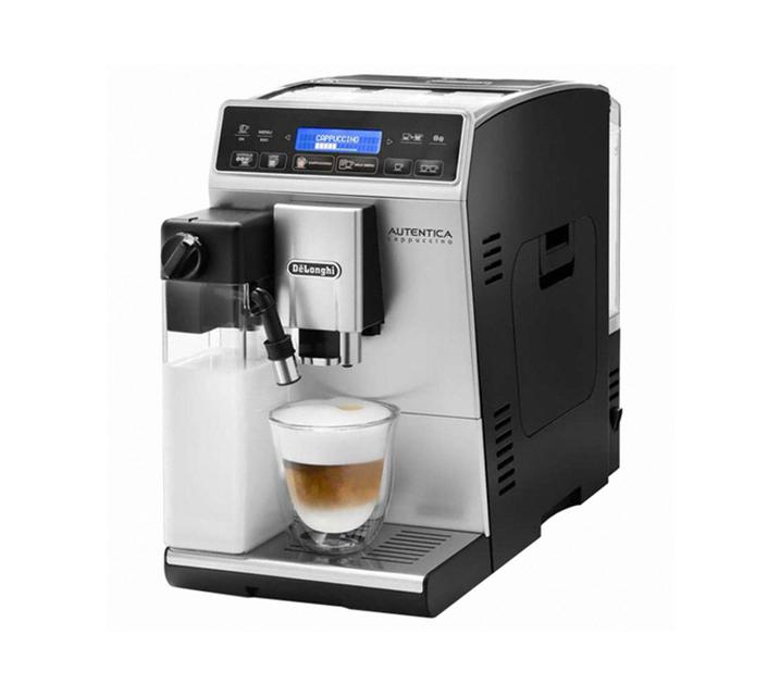[렌탈] 드롱기 아우텐치카 전자동 커피머신 ETAM29.660.SB / 월43,000원