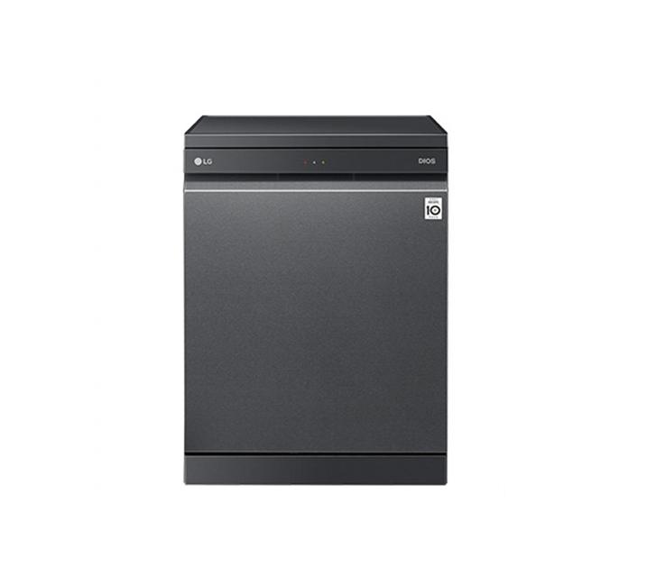 [렌탈] LG 디오스 스팀 식기세척기(맨해튼미드나잇) 12인용 DFB22M / 월42,000원